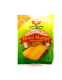 Dried Mango [Sliced & Ready to Eat]